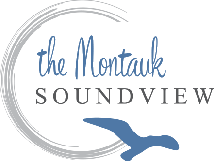 Montauk Soundview - Logo